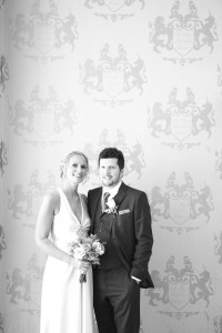 couple wallpaper wedding photograph suffolk