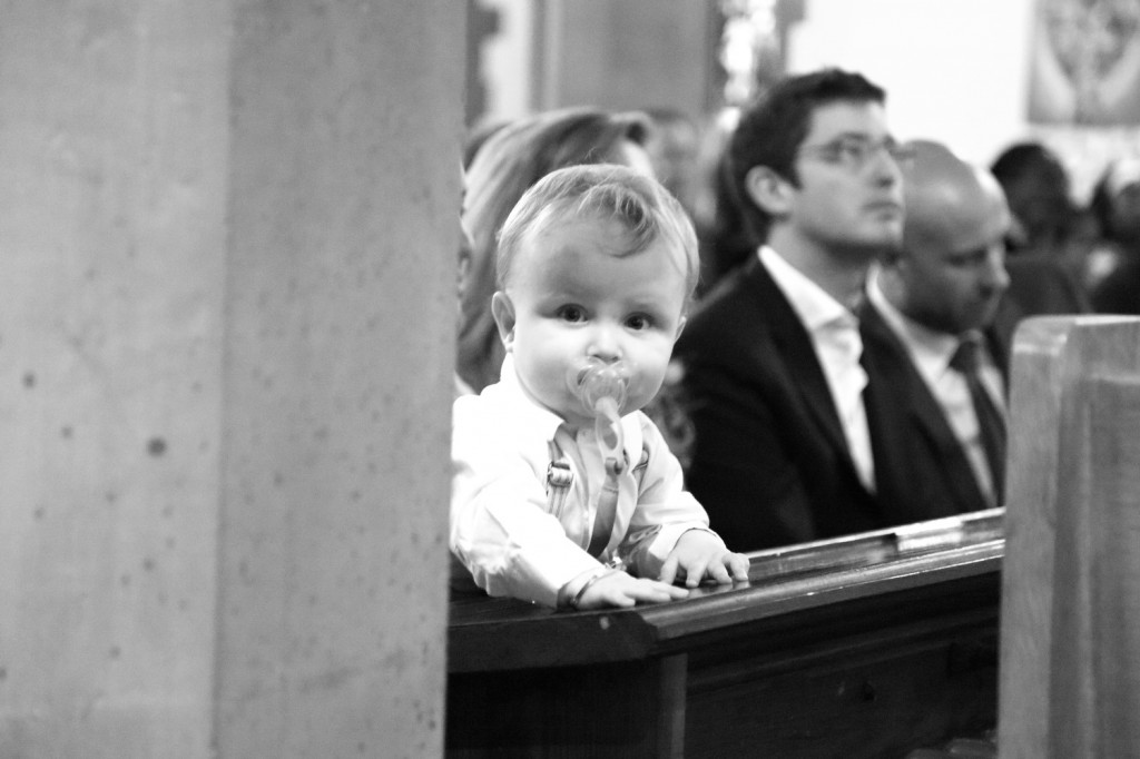 baby christening photograph woodford bridge