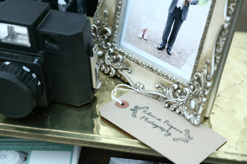 wedding fair photographer essex suffolk