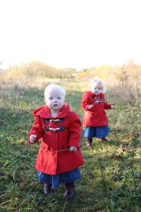twins portrait photo bury st edmunds suffolk