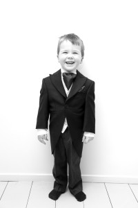 page boy wedding photo tuddenham mill
