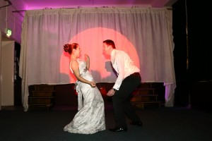 wedding dance cambridge union society photograph
