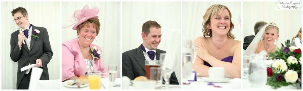anstey-hall-wedding-photography_0019