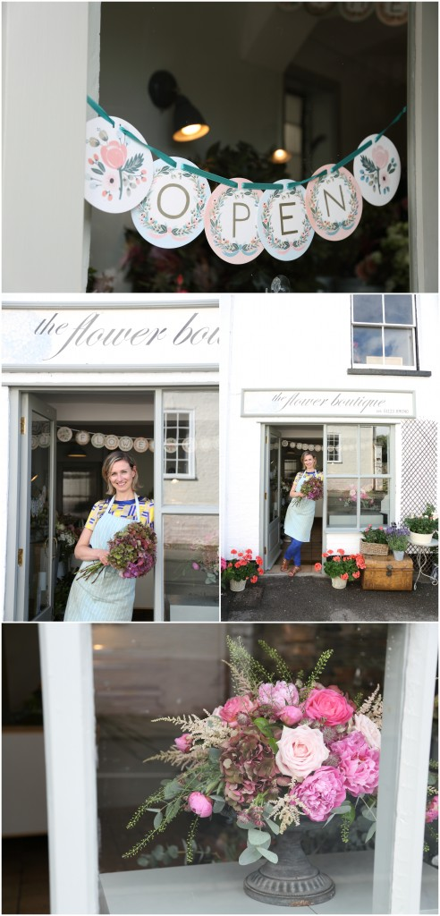 linton-flower-boutique_0019