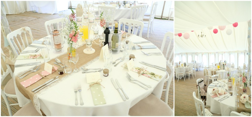 frinton-cricket-club-wedding_0020