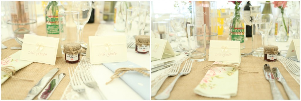 frinton-cricket-club-wedding_0021