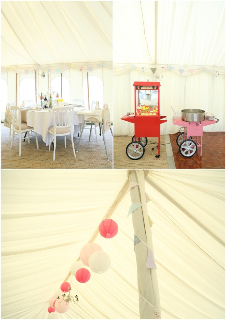 frinton-cricket-club-wedding_0022
