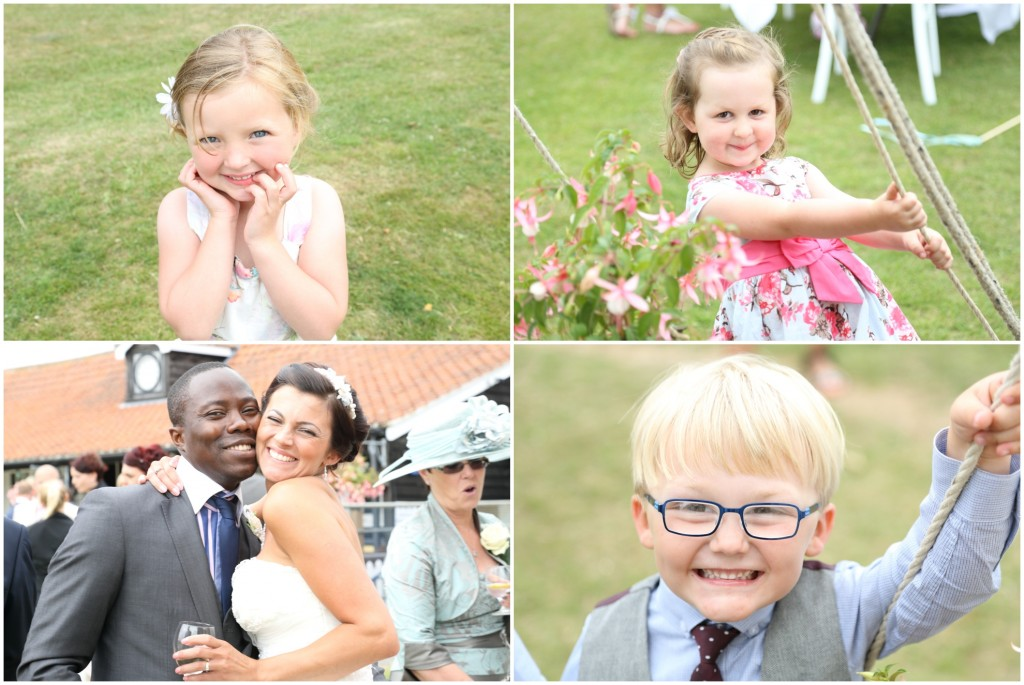 frinton-cricket-club-wedding_0028