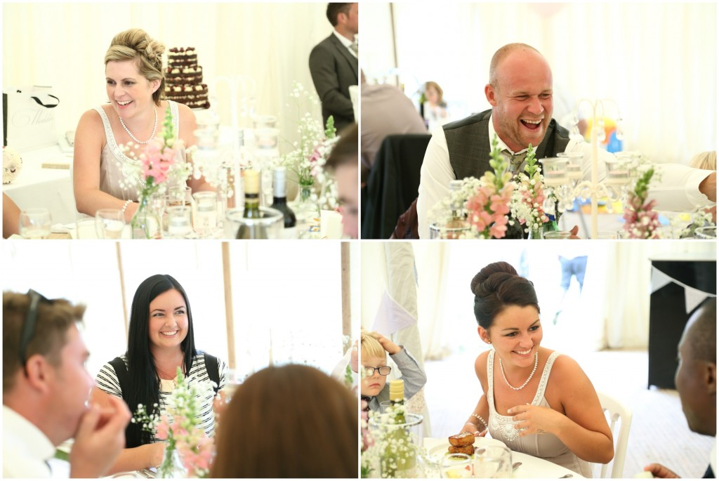 frinton-cricket-club-wedding_0030