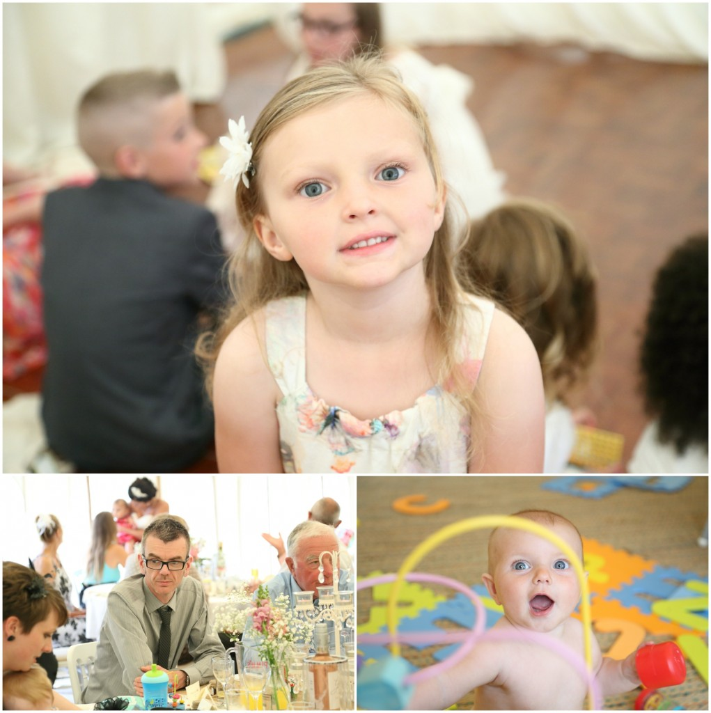 frinton-cricket-club-wedding_0031