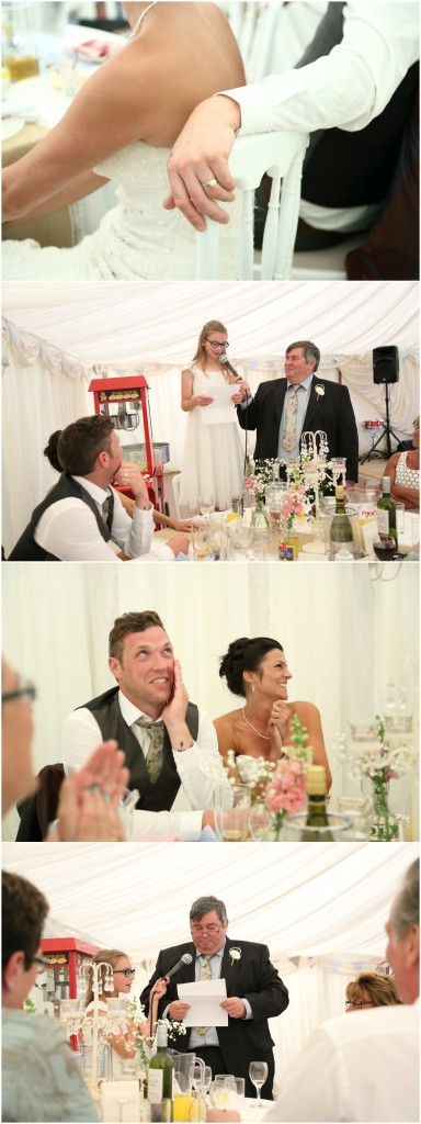 frinton-cricket-club-wedding_0033