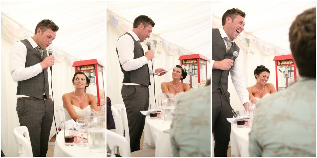 frinton-cricket-club-wedding_0035