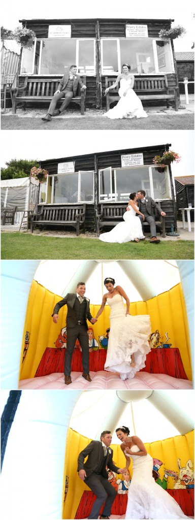 frinton-cricket-club-wedding_0039