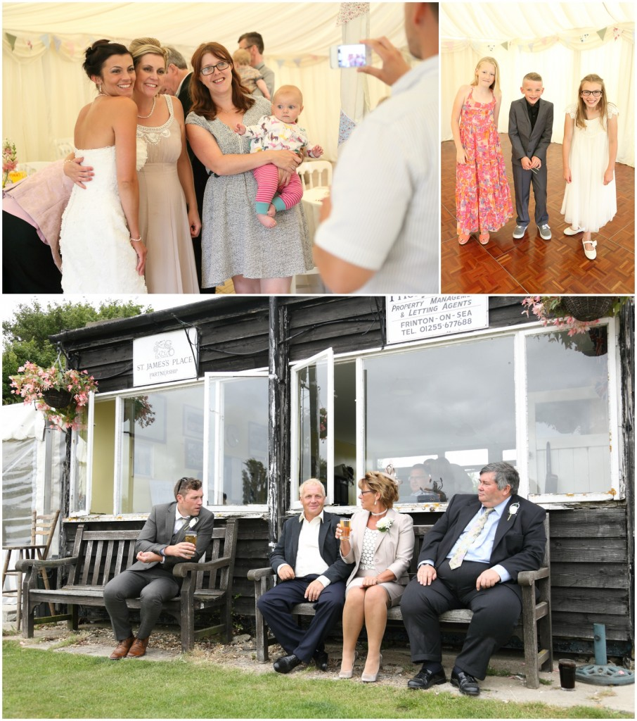 frinton-cricket-club-wedding_0041