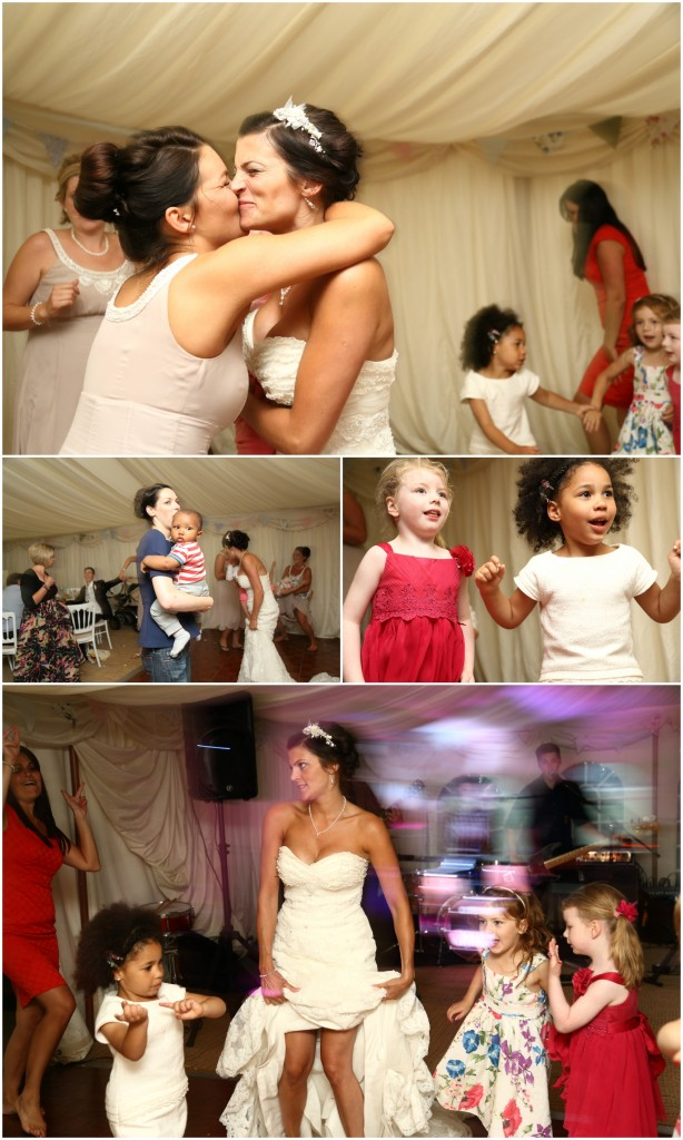 frinton-cricket-club-wedding_0044