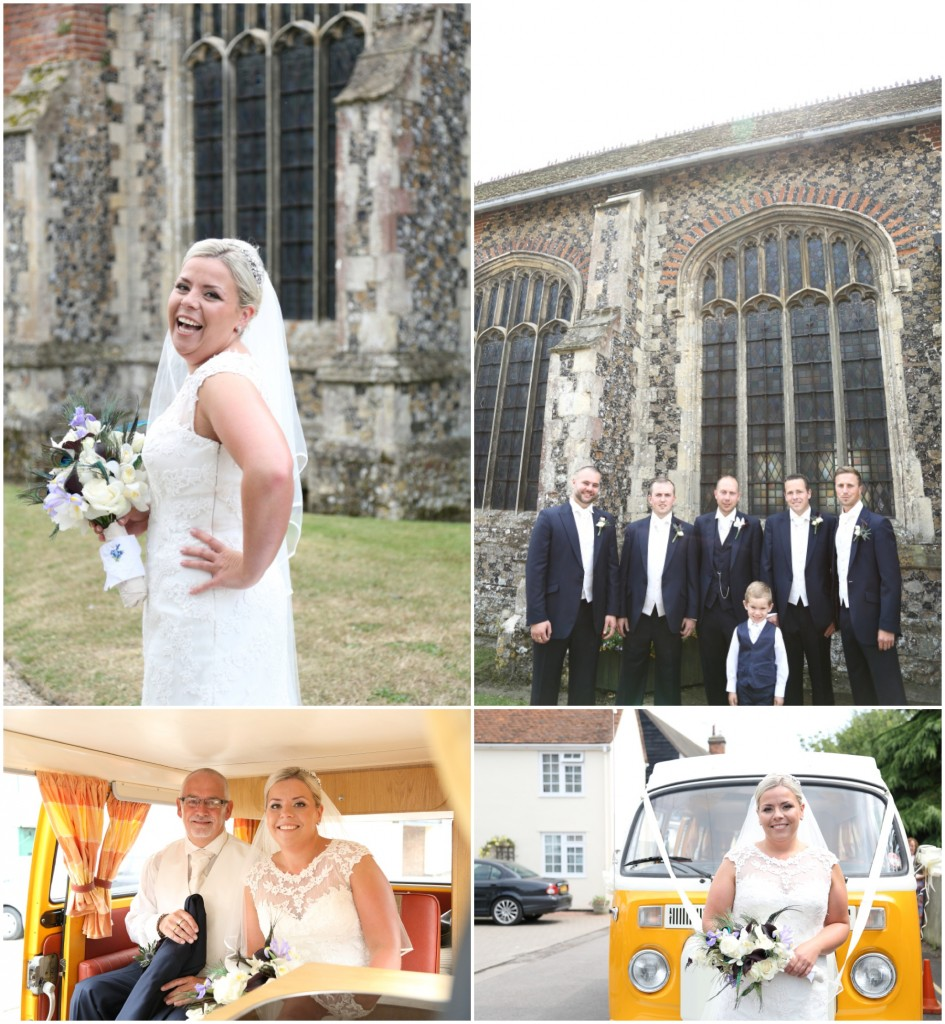 stoke-by-nayland-wedding-photography_0006