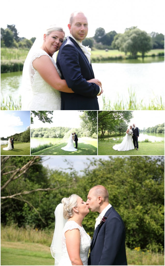stoke-by-nayland-wedding-photography_0016