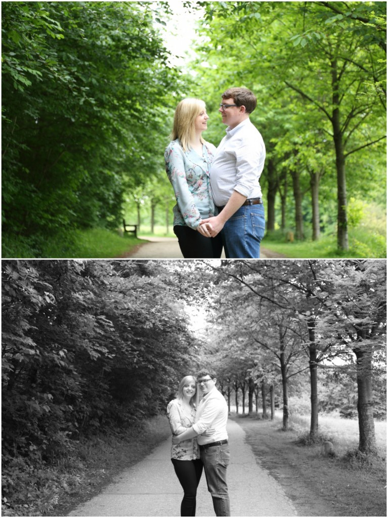 cambridge-engagement-photography_0001