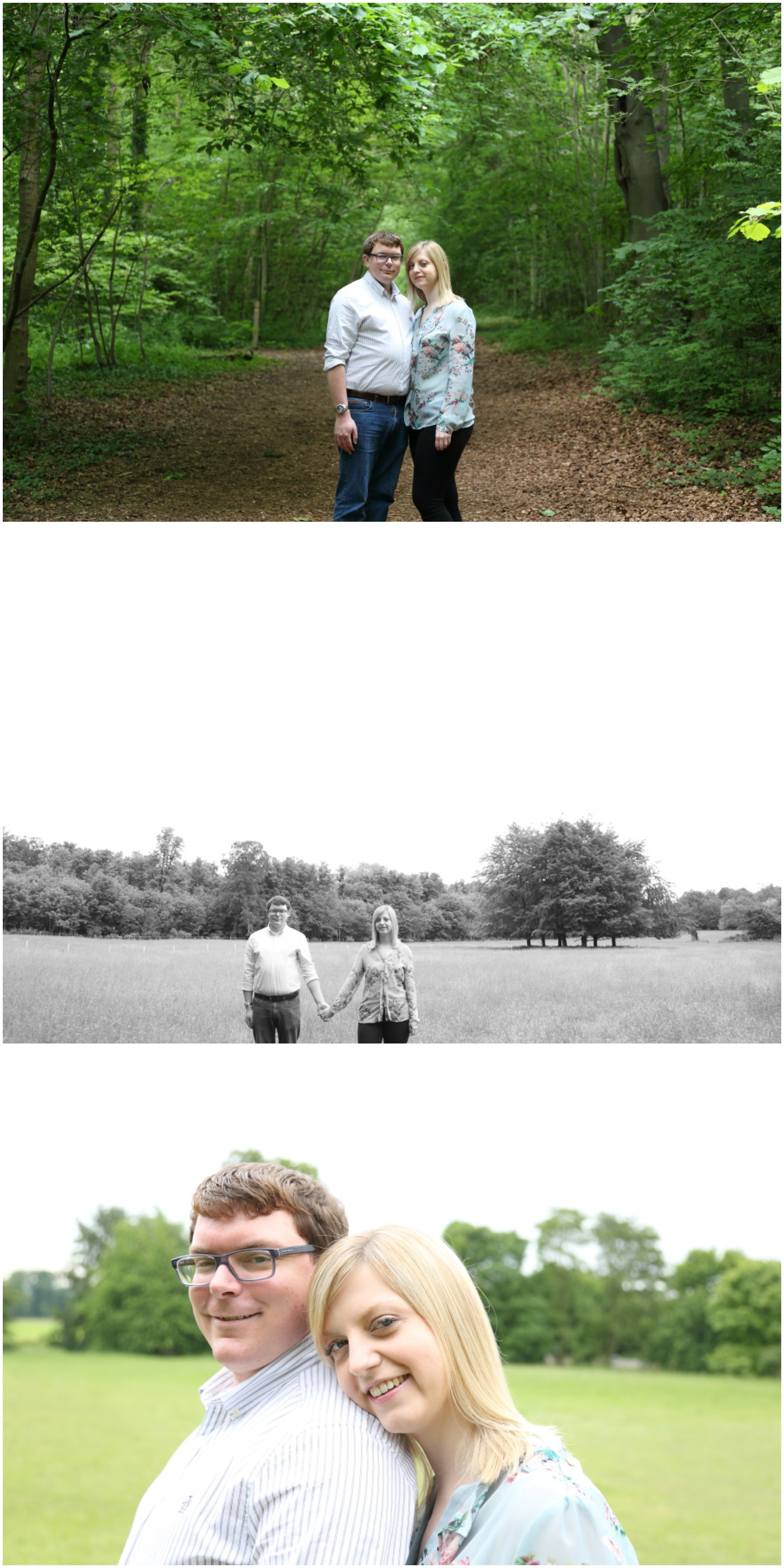 cambridge-engagement-photography_0002