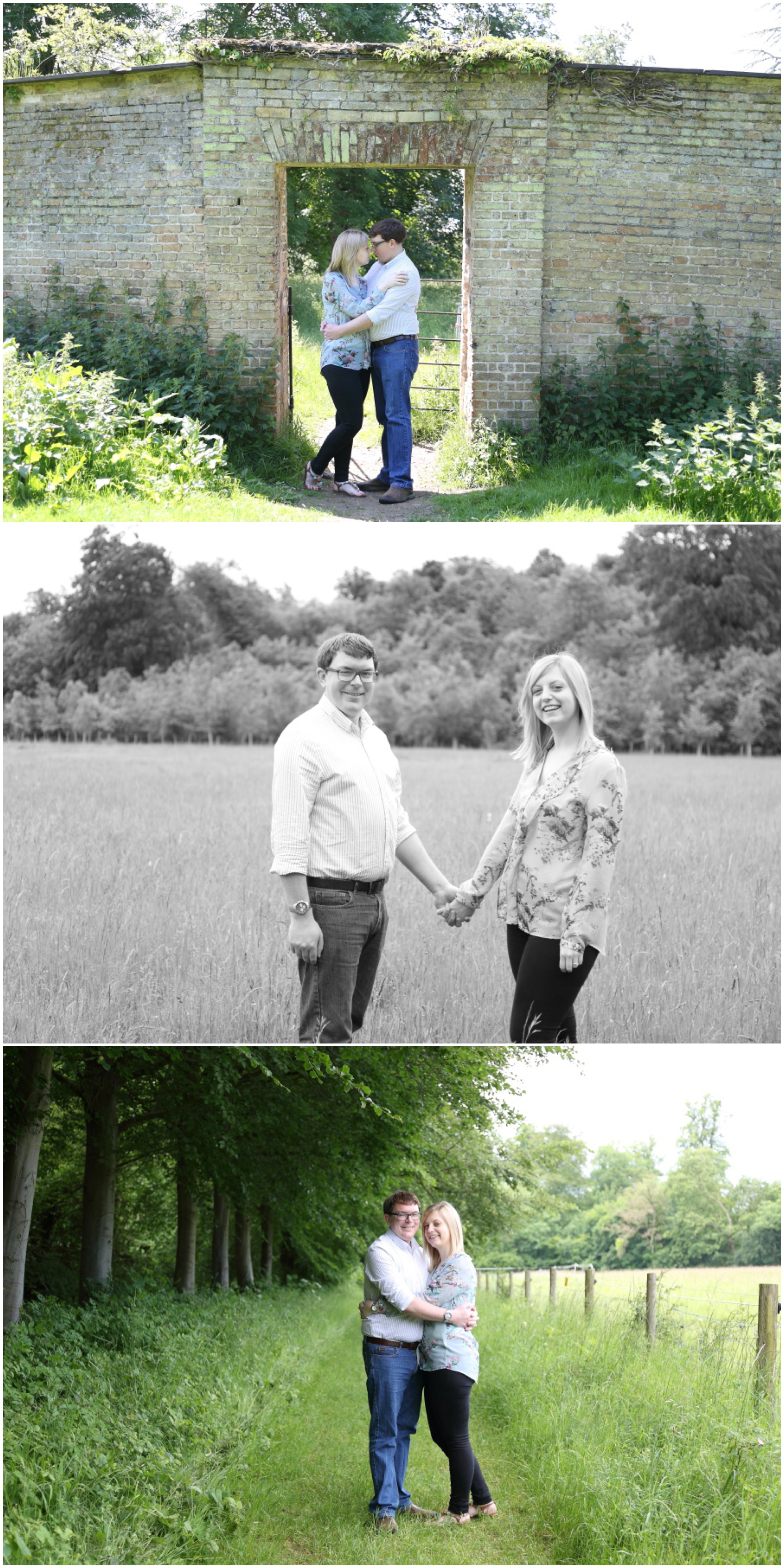 wandlebury-engagement-photography_0003