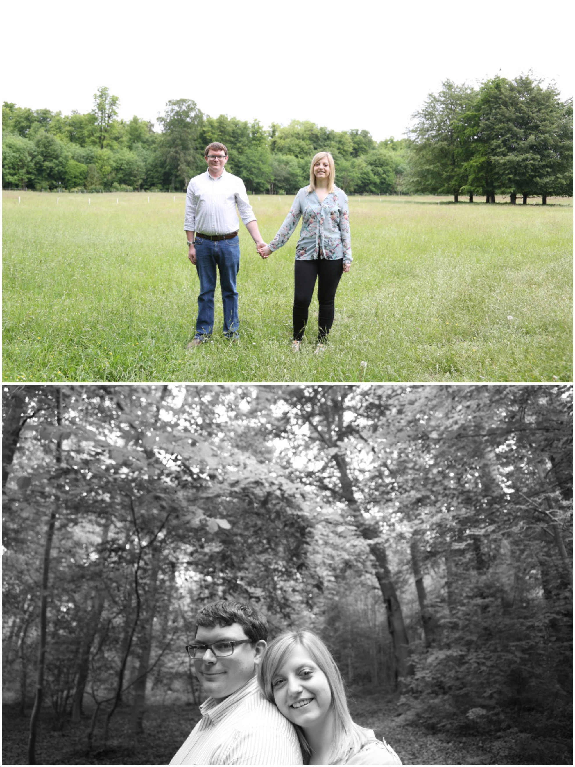 cambridge-engagement-photography_0004
