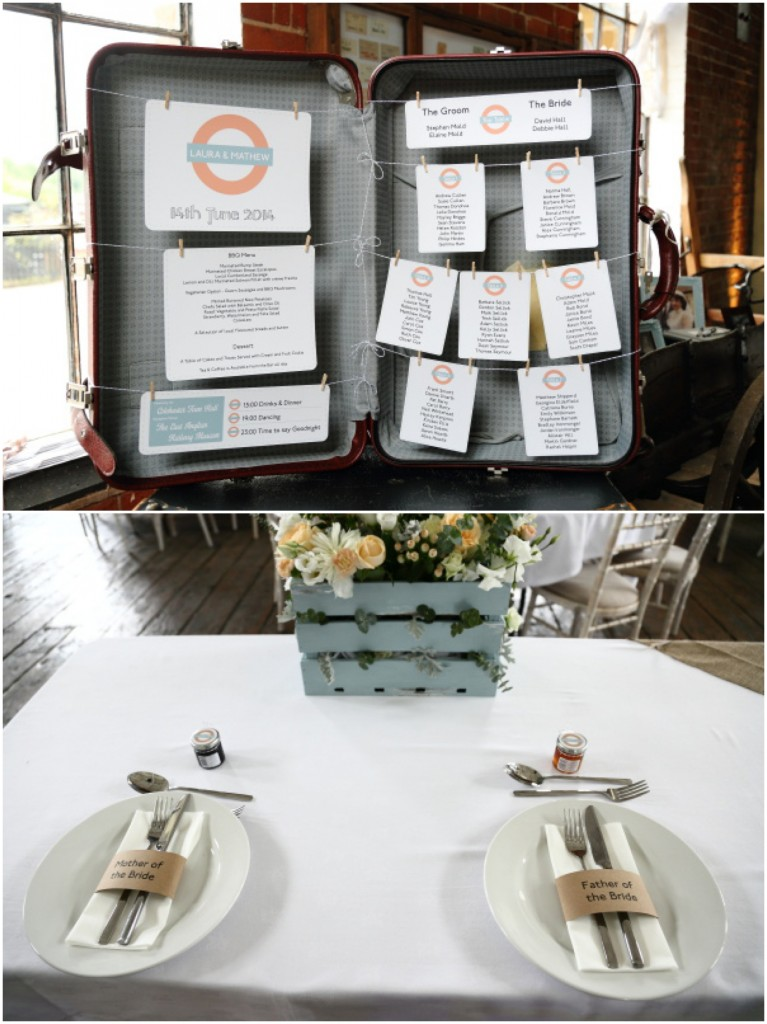 railway-museum-wedding-photography-essex_0012
