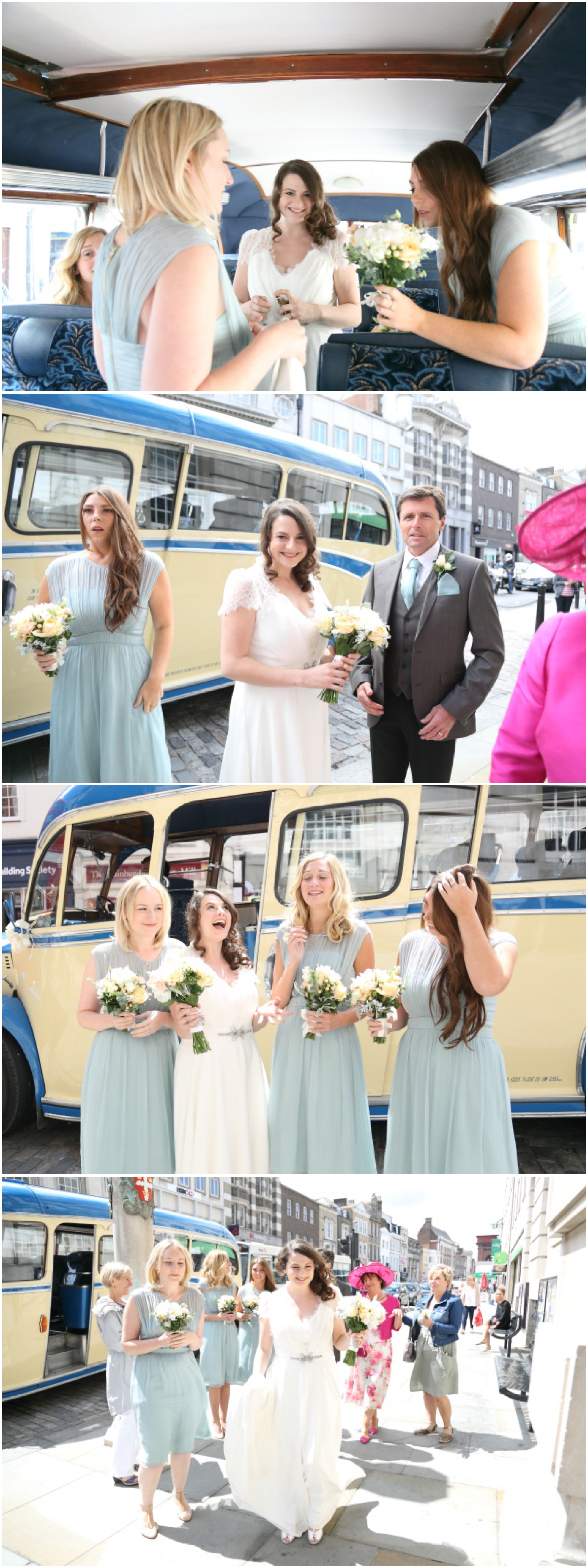 railway-museum-wedding-photography-essex_0020
