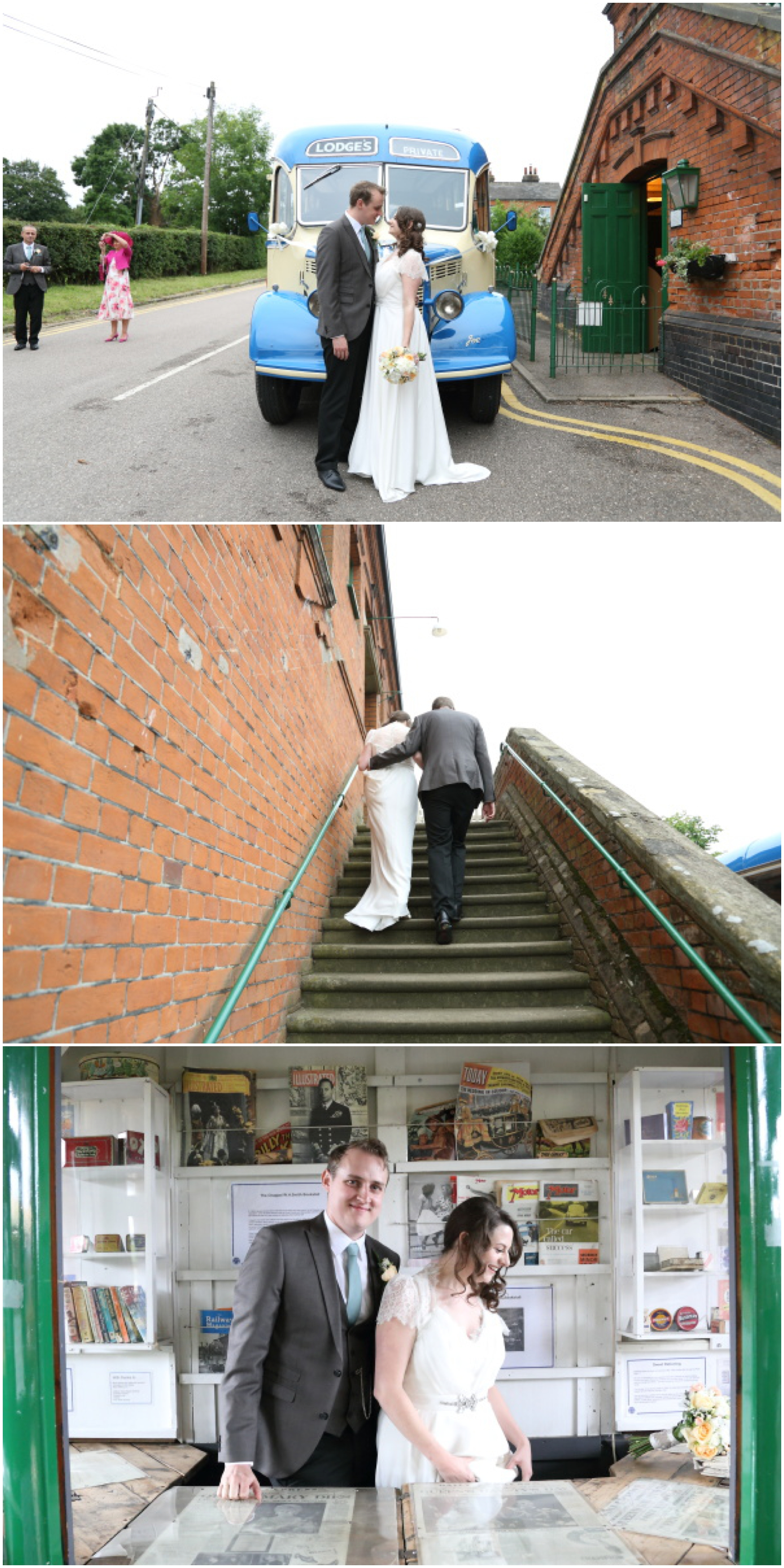 railway-museum-wedding-photography-essex_0031