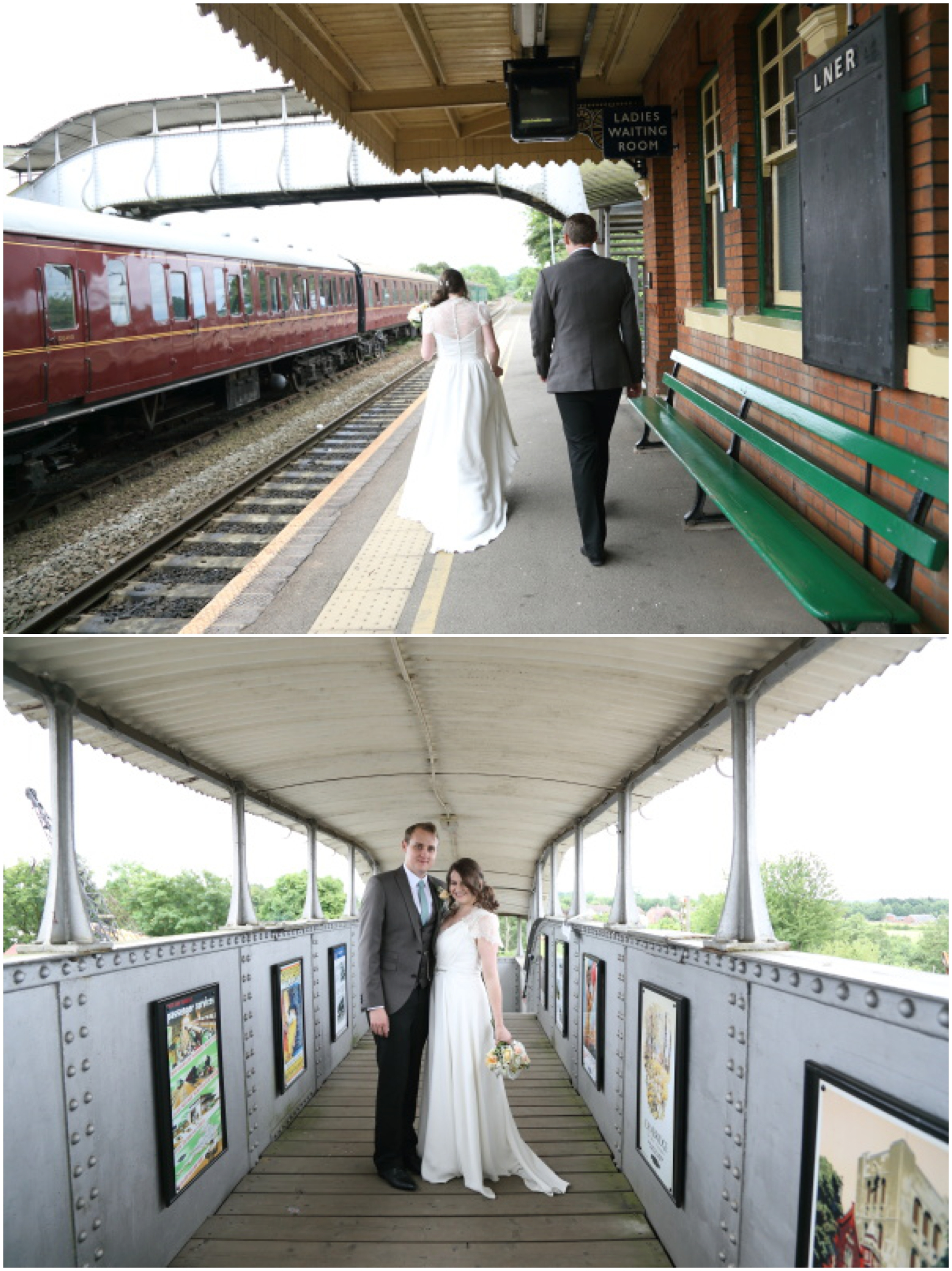 railway-museum-wedding-photography-essex_0032