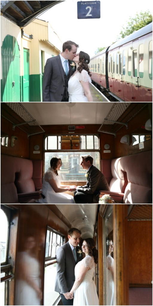 railway-museum-wedding-photography-essex_0040