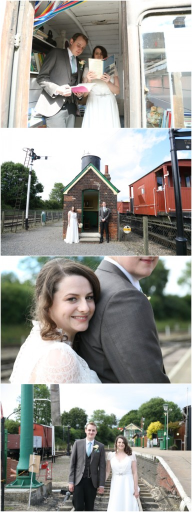 railway-museum-wedding-photography-essex_0041