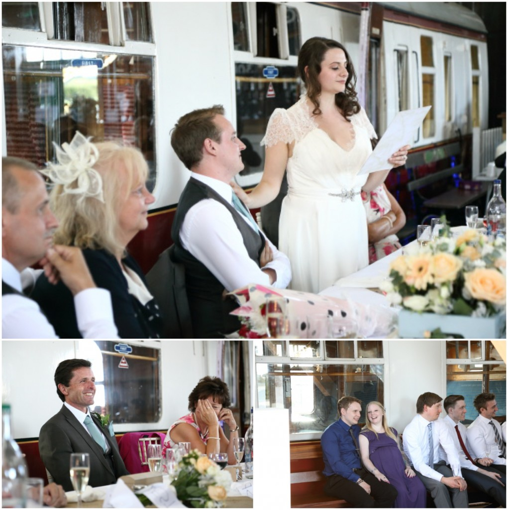 railway-museum-wedding-photography-essex_0050