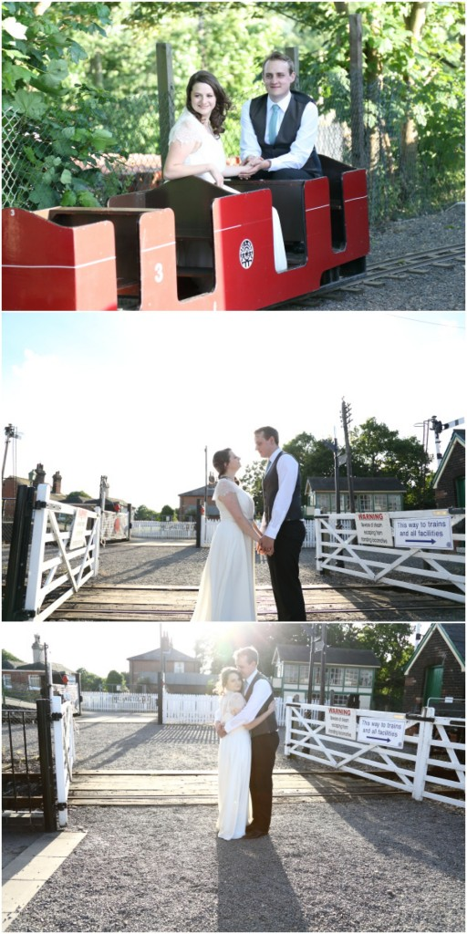 railway-museum-wedding-photography-essex_0052