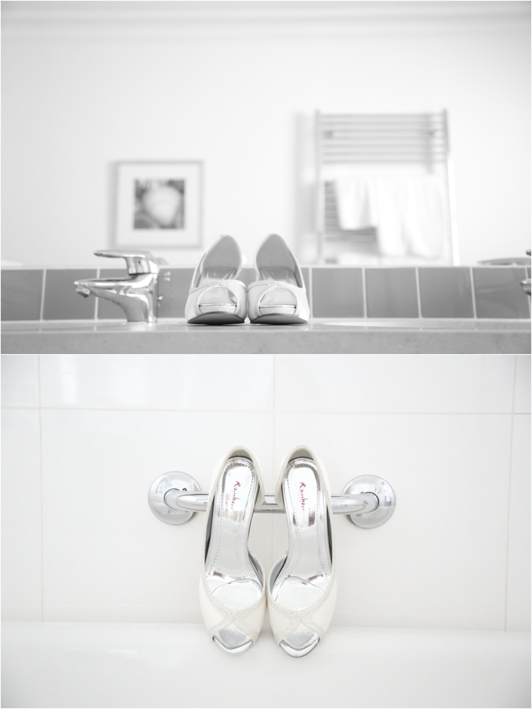 wedding shoes bedford lodge hotel newmarket