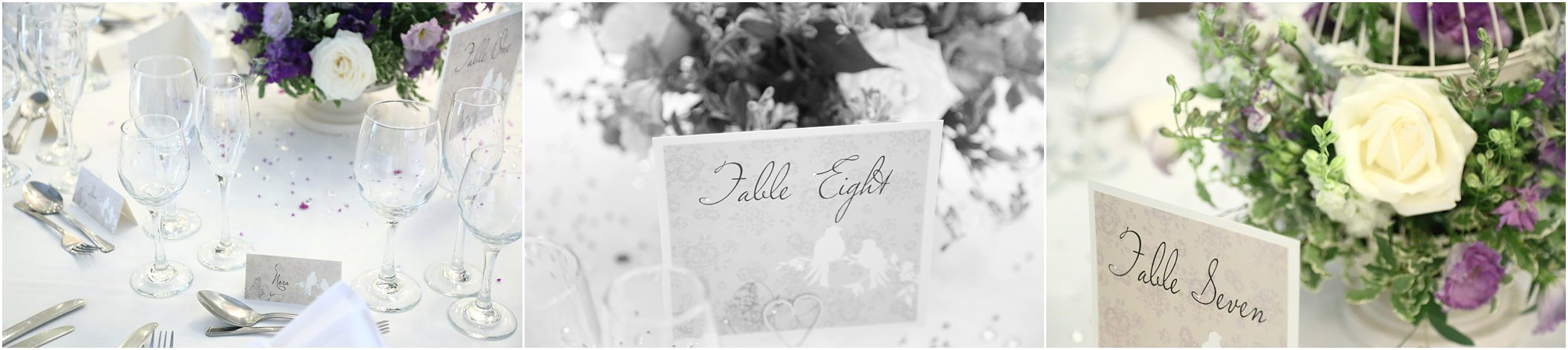 bedford-lodge-newmarket-wedding-photography_0007