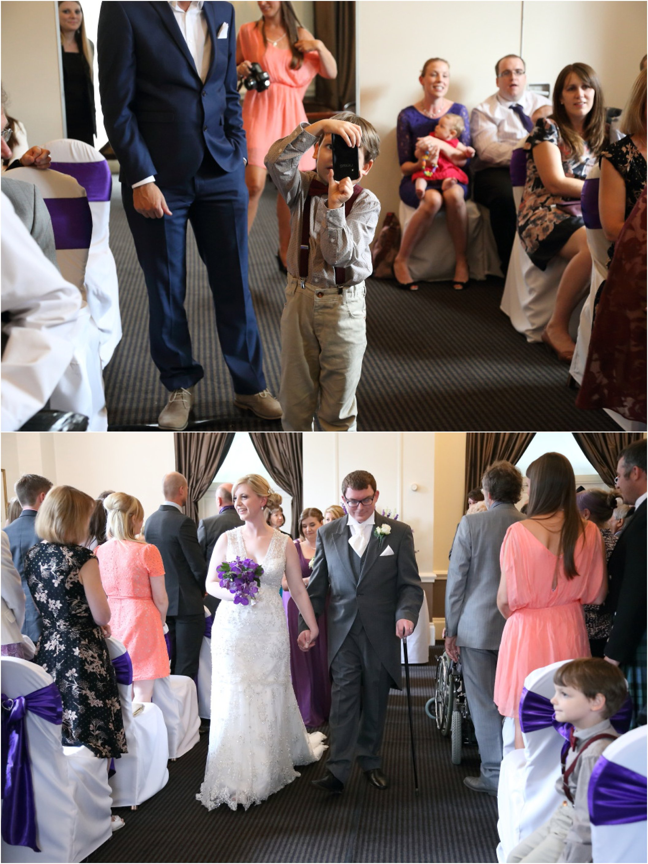 bedford-lodge-newmarket-wedding-photography_0013