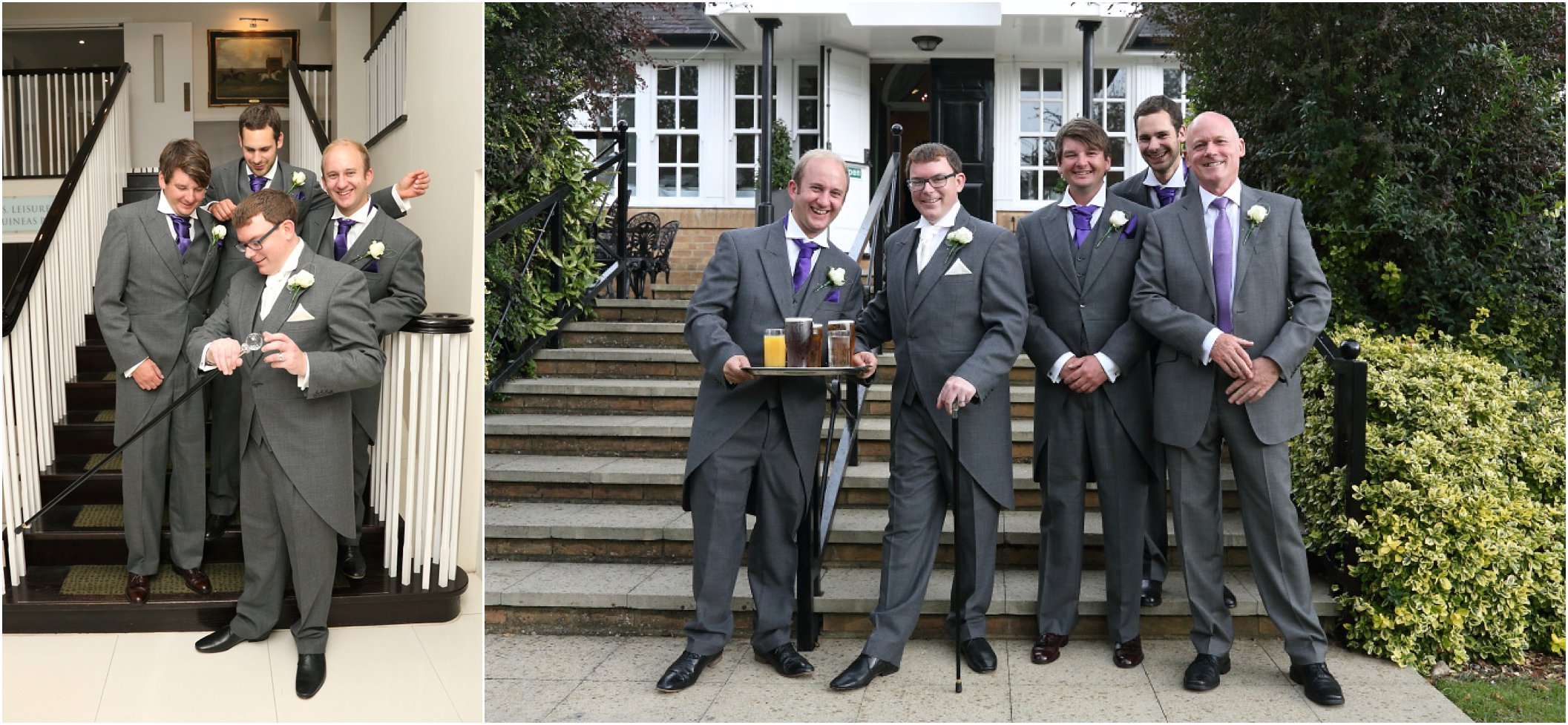 bedford-lodge-newmarket-wedding-photography_0015