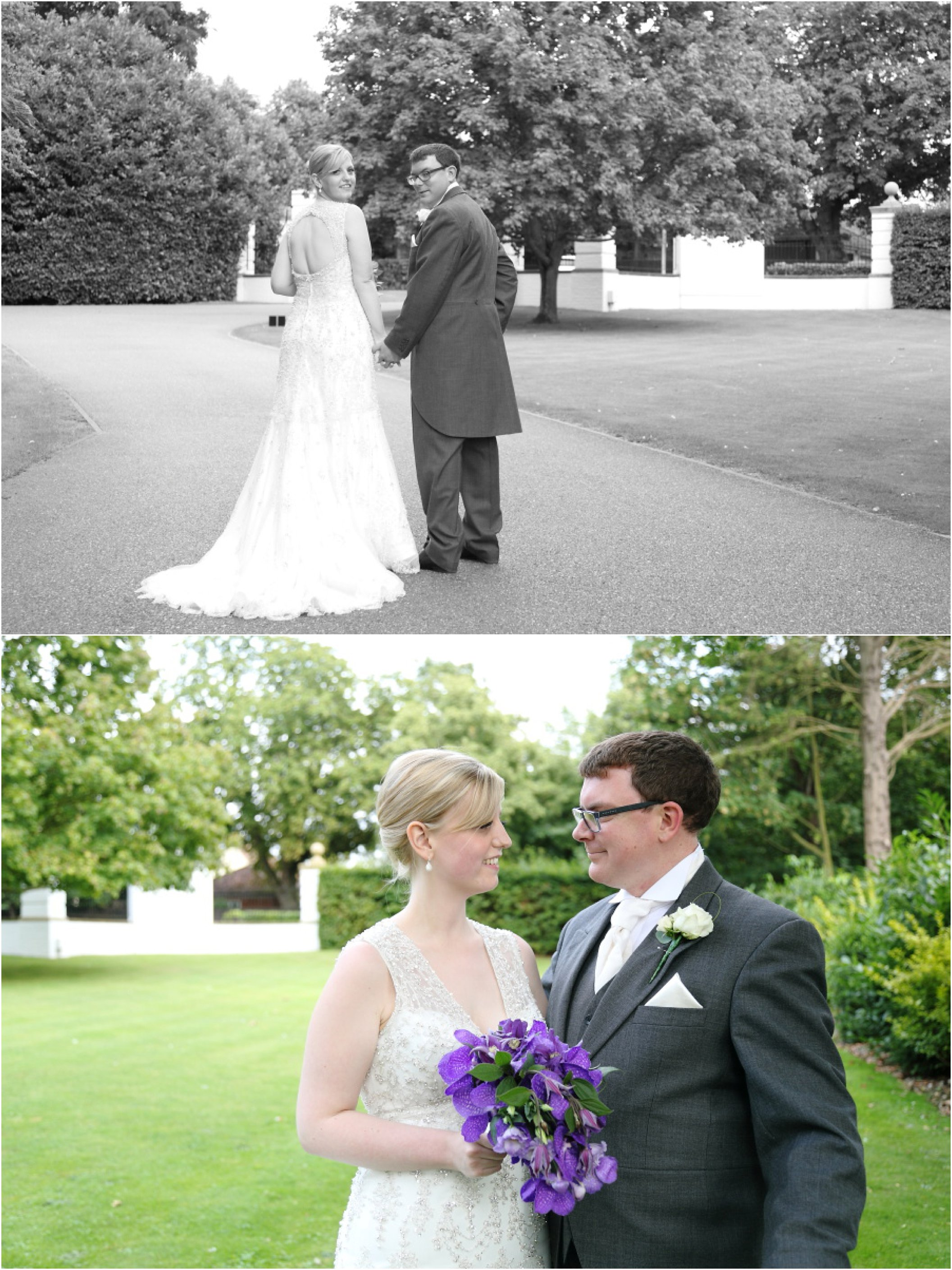 bedford-lodge-newmarket-wedding-photography_0017