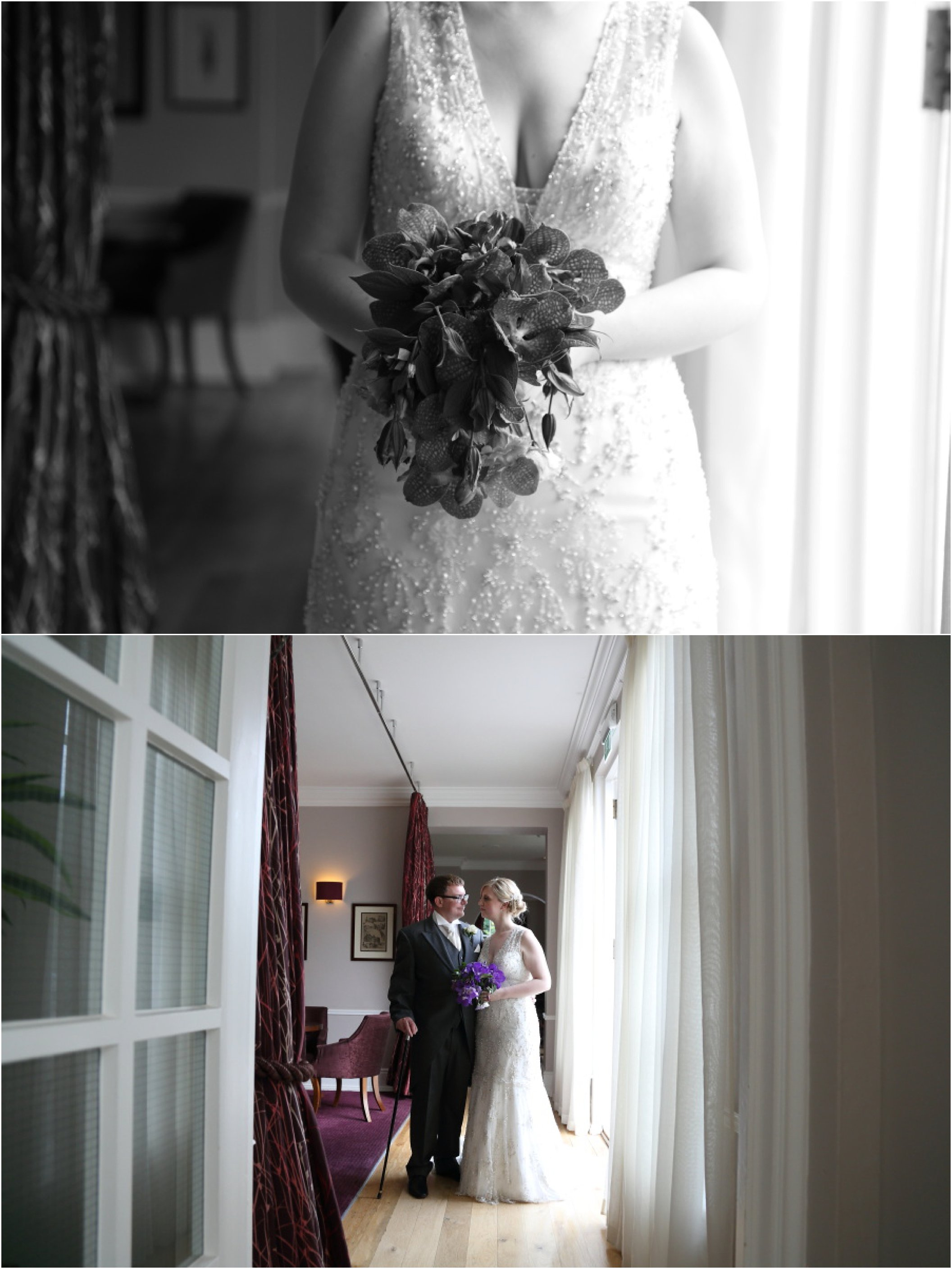 bedford-lodge-newmarket-wedding-photography_0019
