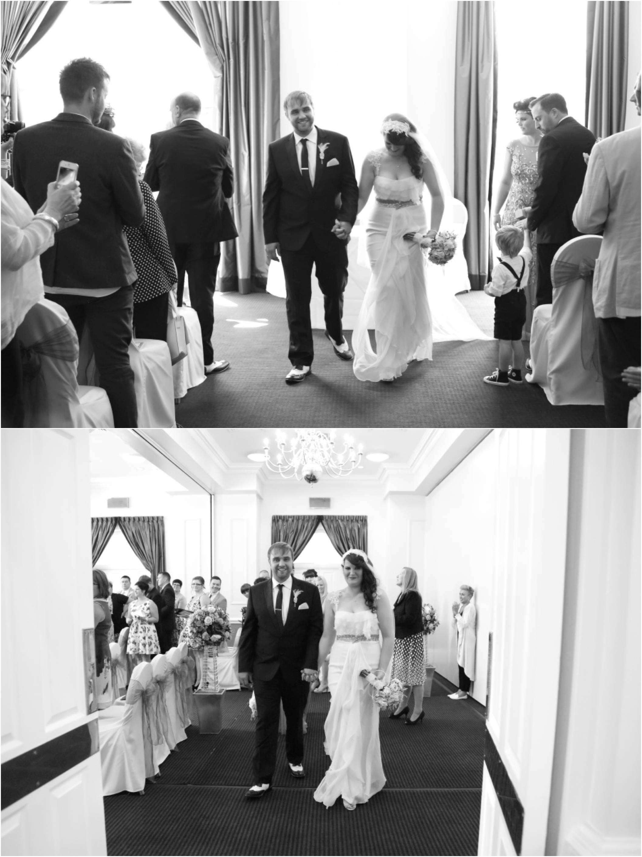 bedford-lodge-wedding-photography-newmarket_0013
