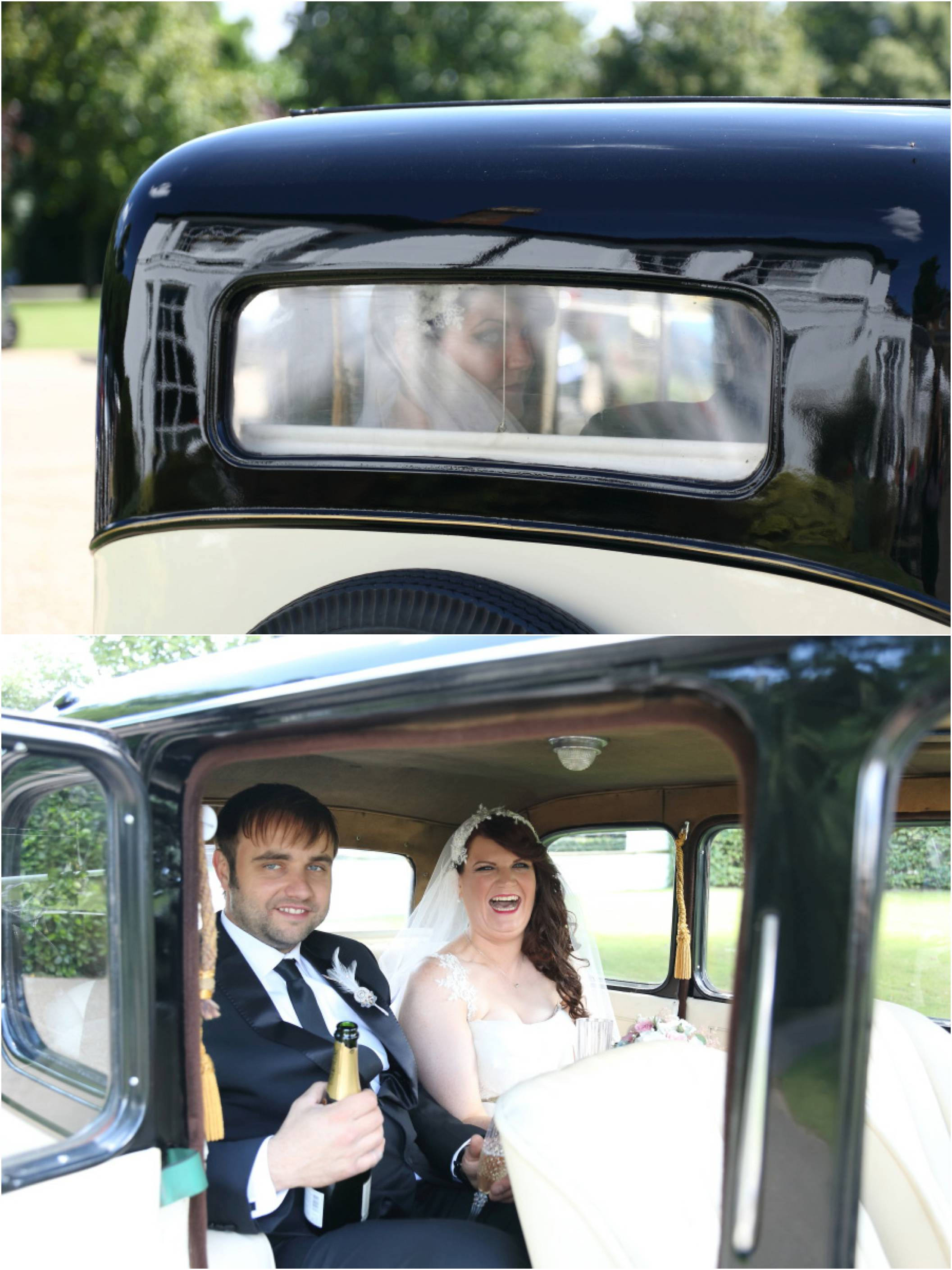 bedford-lodge-wedding-photography-newmarket_0014