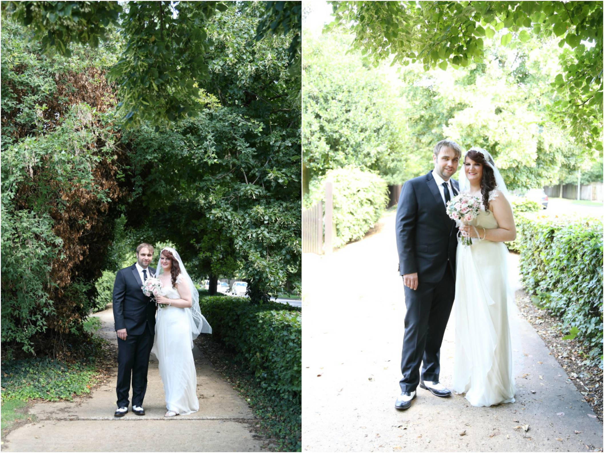 bedford-lodge-wedding-photography-newmarket_0016