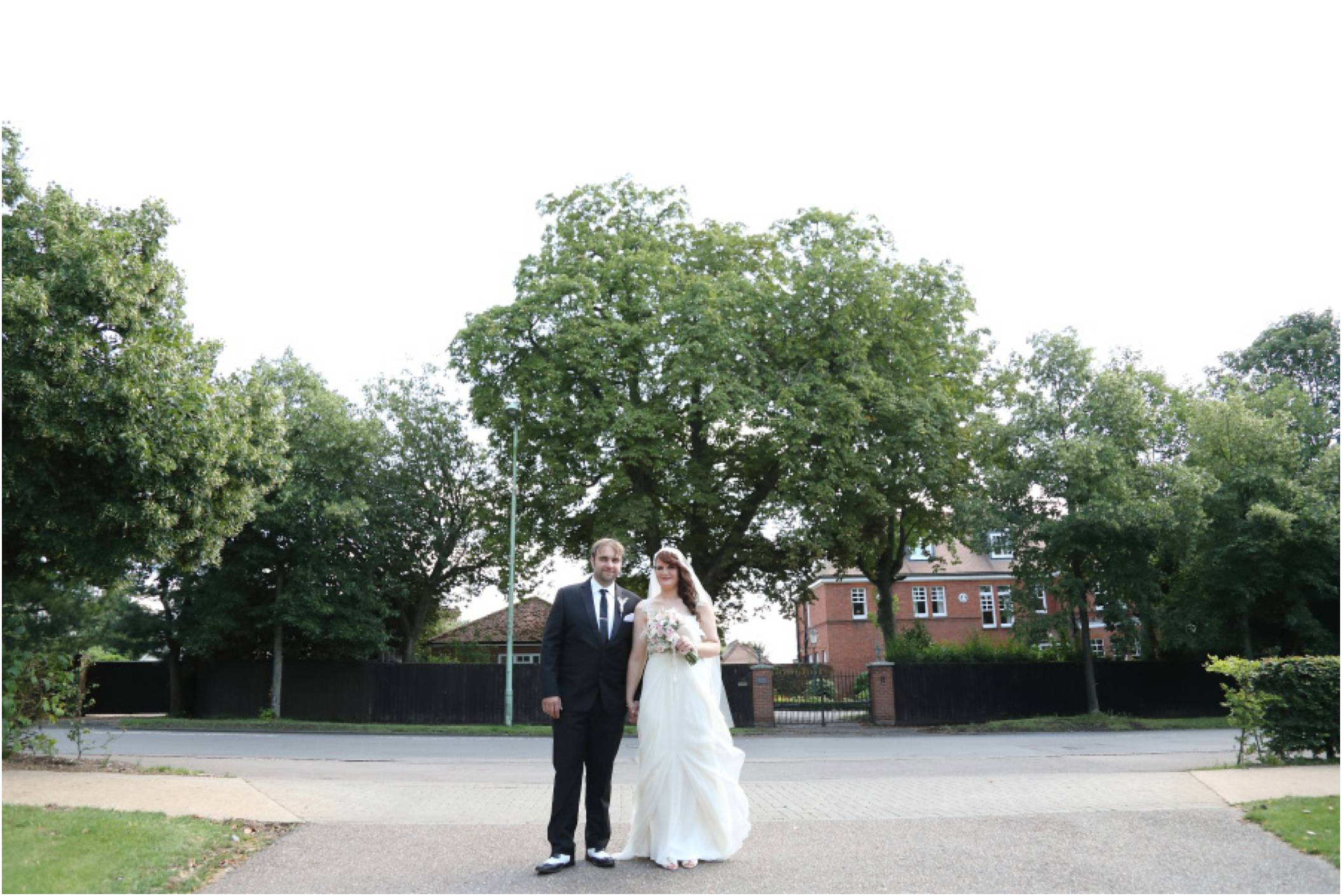 bedford-lodge-wedding-photography-newmarket_0017