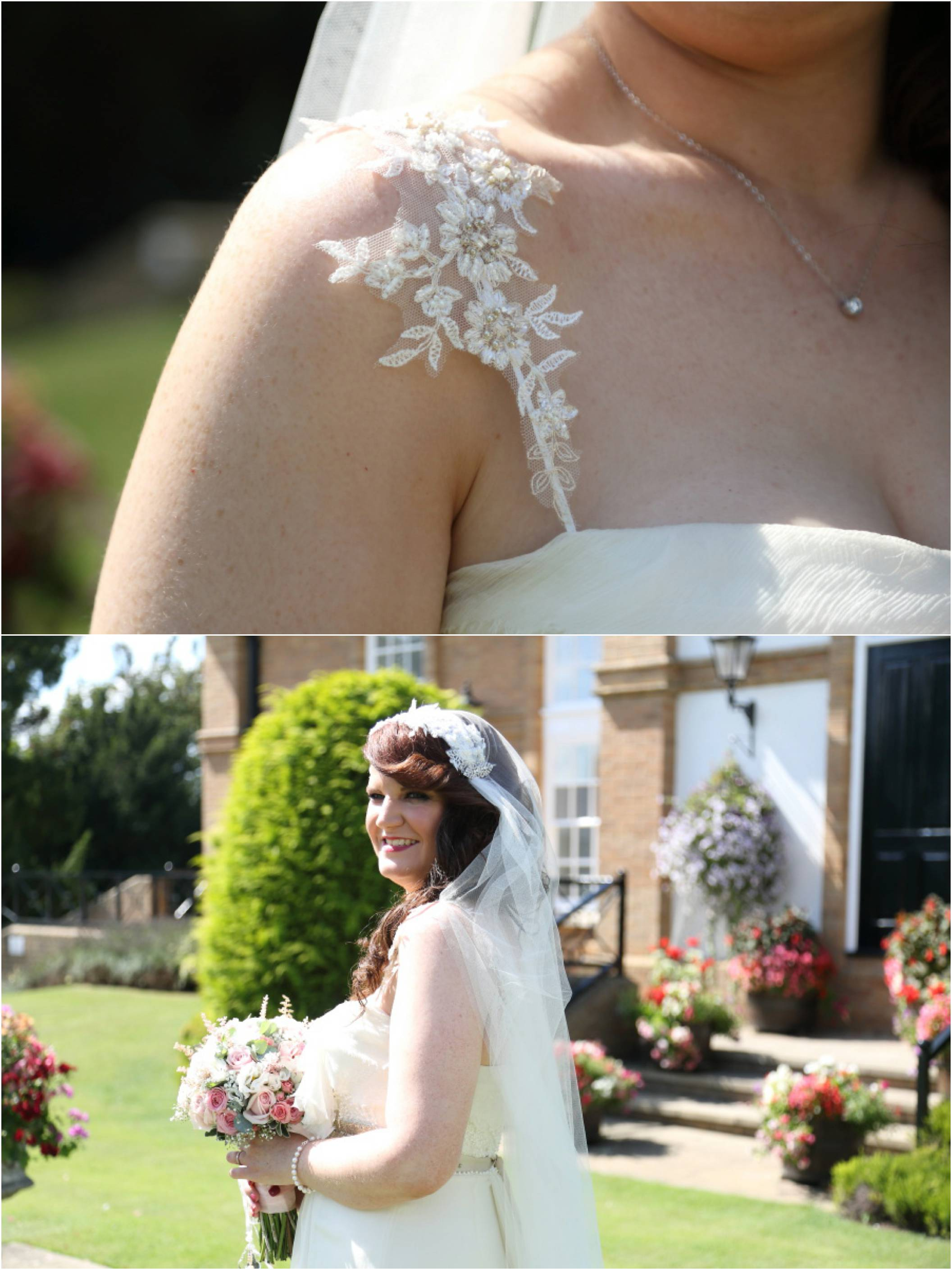 bedford-lodge-wedding-photography-newmarket_0019