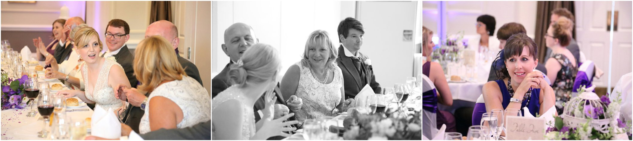 bedford-lodge-wedding-photography-newmarket_0020