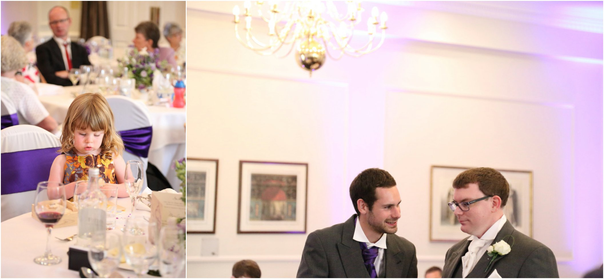 bedford-lodge-wedding-photography-newmarket_0021