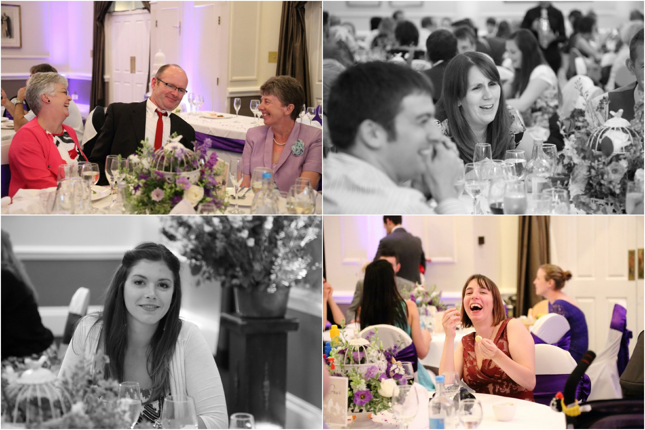 bedford-lodge-wedding-photography-newmarket_0022