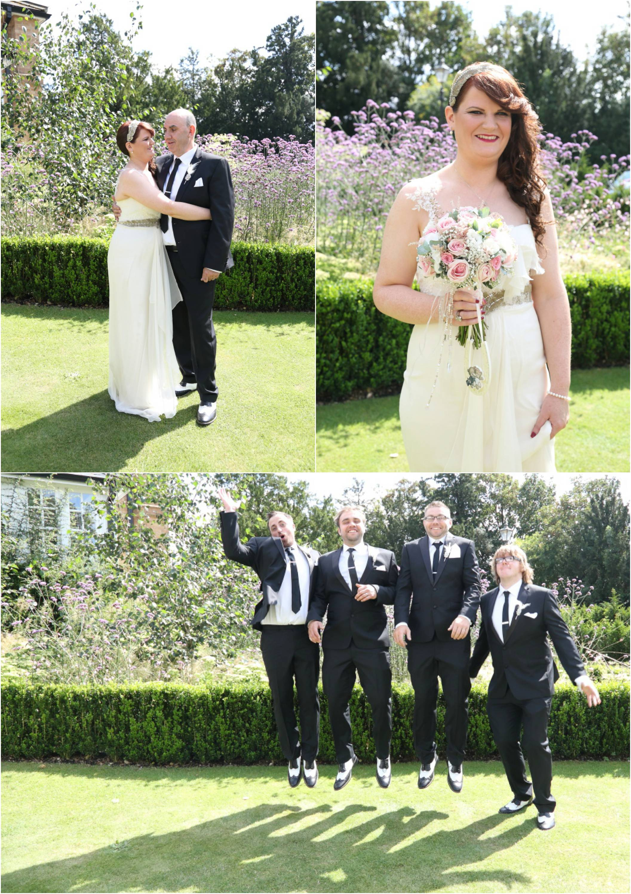 bedford-lodge-wedding-photography-newmarket_0023
