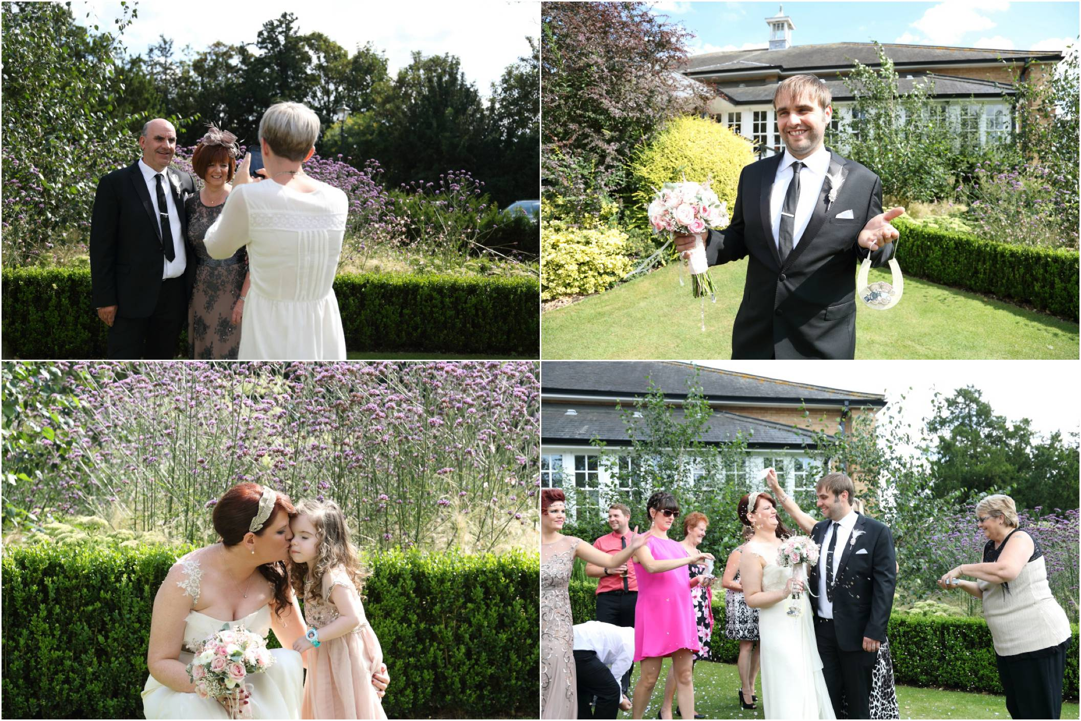 bedford-lodge-wedding-photography-newmarket_0025