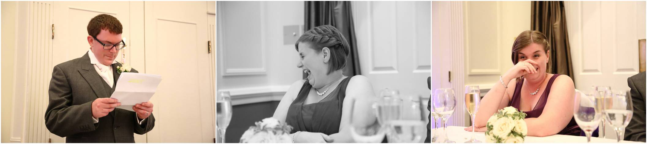bedford-lodge-wedding-photography-newmarket_0026